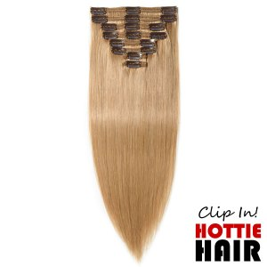 Clip-In-Hair-Extensions-27-01-Dark-Blonde.fw
