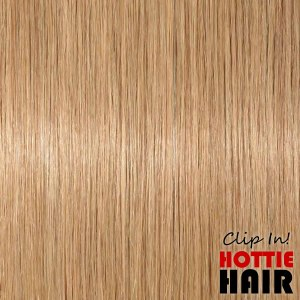 Clip-In-Hair-Extensions-27-04-Dark-Blonde.fw
