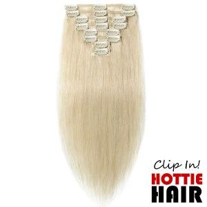 Clip-In-Hair-Extensions-60-01-Platinum-Blonde.fw