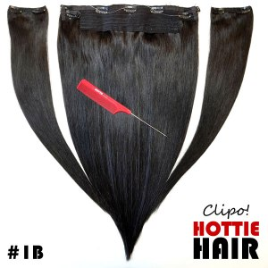 Clipo-Hair-Extensions-Front-Full-01B-halo-clip-in