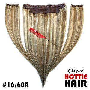 Clipo-Hair-Extensions-Front-Full-16-60A-halo-clip-in