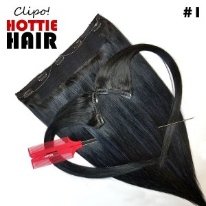Clipo-Hair-Extensions-Front-Heart-01-halo-clip-in