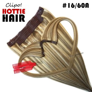 Clipo-Hair-Extensions-Front-Heart-16-60A-halo-clip-in