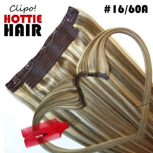 Clipo-Hair-Extensions-Front-Heart-Zoom-16-60A-halo-clip-in