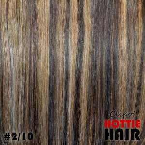 Clipo-Hair-Extensions-Swatch-02-10-halo-clip-in
