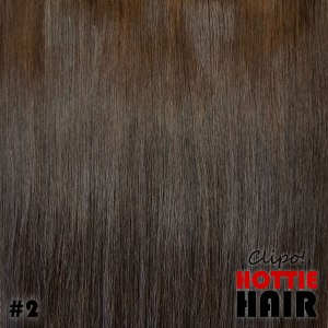 Clipo-Hair-Extensions-Swatch-02-halo-clip-in