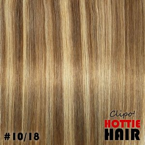 Clipo-Hair-Extensions-Swatch-10-18-halo-clip-in