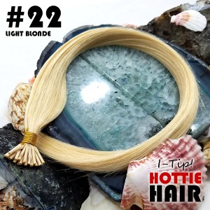 I-Tip-Hair-Extensions-Light-Blonde-Rock-22.fw