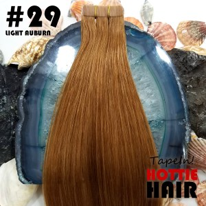 Tape-In-Hair-Extensions-Light-Auburn-Swatch-29.fw