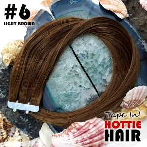 Tape-In-Hair-Extensions-Light-Brown-Rock-Top-06.fw