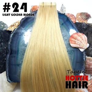 Tape-In-Hair-Extensions-Light-Golden-Blonde-Swatch-24.fw