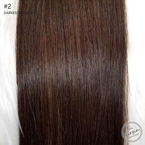 Virgin-Tape-In-Hair-Extensions-Darkest-Brown-2-Swatch.fw