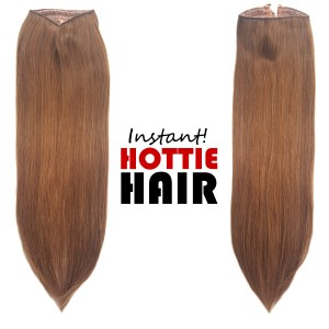 Halo-Hair-Extensions-Front-Back-Light-Warm-Brown-06