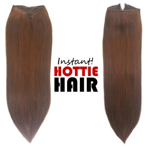 Halo-Hair-Extensions-Front-Back-Medium-Chocolate-Brown-04