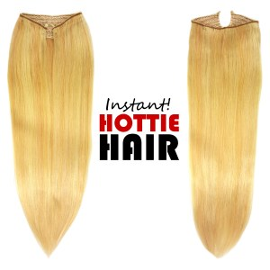 Halo-Hair-Extensions-Front-Back-Medium-Golden-Blonde-Golden-Ash-Blonde-Mix-P-20-24