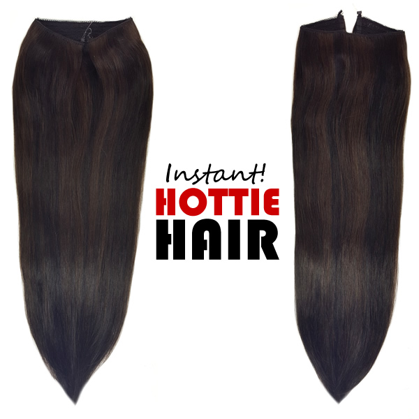 Halo-Hair-Extensions-Front-Back-Natural-Black-Dark-Brown-Mix-P-01B-02