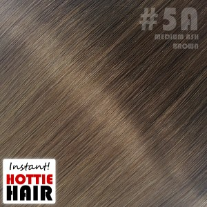 Halo-Hair-Extensions-Swatch-Medium-Ash-Brown-05A