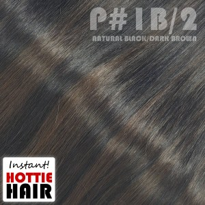 Halo-Hair-Extensions-Swatch-Natural-Black-Dark-Brown-Mix-P-01B-02
