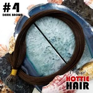 I-Tip-Hair-Extensions-Dark-Brown-Rock-Top-04.fw
