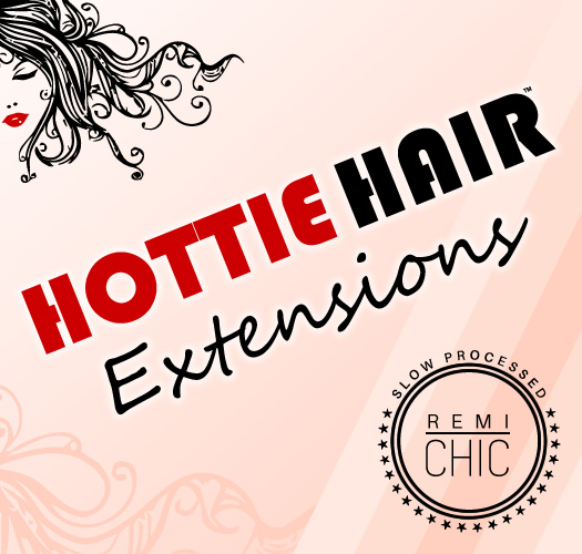 remy human hair the best hair extensions