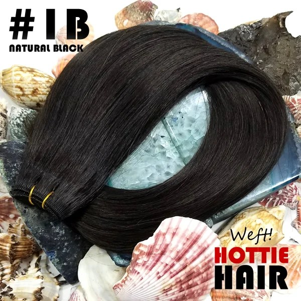 sew in extensions bundle