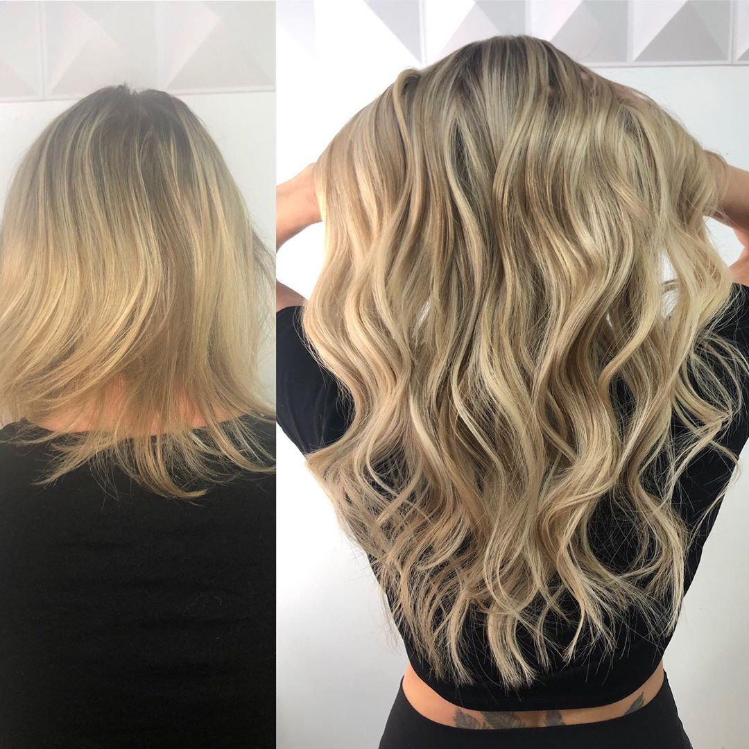 Balayage-Tape-In-Hair-Extensions-Las-Vegas-After-04