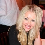 Kristen Freeman Executive Assistant