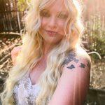 Leanne Egenlauf Hair Stylist