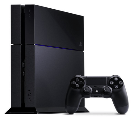 playstation 4 discount