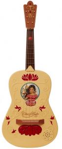 elena of avalor guitar review