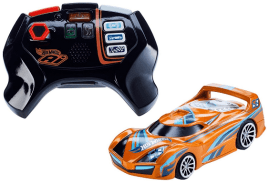hot wheels ai race cars