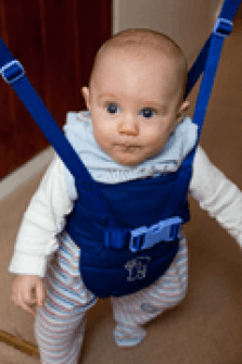 baby-in-jumping-swing