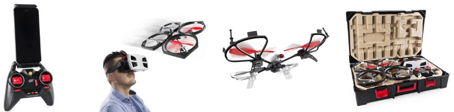 air-hogs-helix-sentinel-first-person-view-fpv-hd-720p-video-drone-review