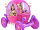 disney-princess-carriage-review