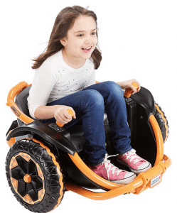 power-wheels-wild-thing-12-volt-battery-powered-ride-on-vehicle-review
