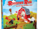 rooster run game review