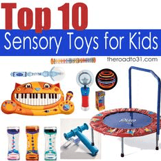 autistic-child-sensory-toys