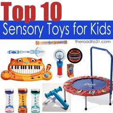 autistic-child-sensory-toys