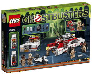 lego 75828 for sale