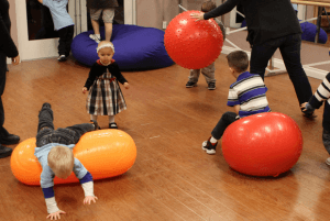 sensory-toys-autistic-children