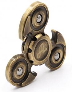 fidget toys for children