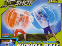 Zuru-X-Shot-Bubble-Ball-review