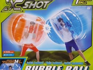 Zuru-X-Shot-Bubble-Ball-review