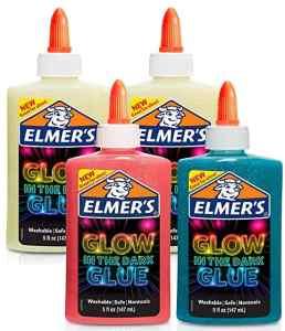 glow-in-the-dark-slime-recipes
