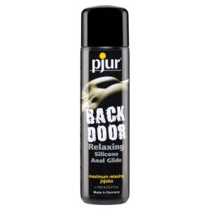 Pjur-Back-Door-Glide-Anal-Lube-Silicone-Personal-Sex-Lubricant-with-Jojoba