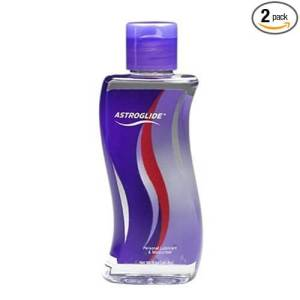 Astroglide-Personal-Lubricant