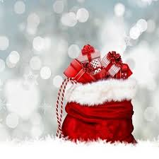 Christmas & New Year Packages