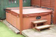 Hot Tub Covers Cornwall