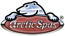Aahsome Spas – Kennewick