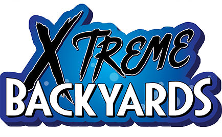 Hot Tub Super Store by Xtreme Backyards